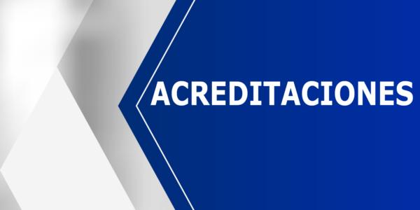 asecal_acreditacion_iso