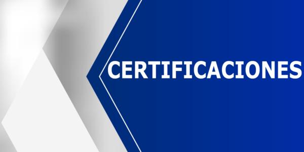asecal_certificaciones_iso